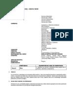 SILABO_CURSOS BASICOS_ETICA Y DEONTOLOGIA_HUM 010_2020-0 VILLA.docx