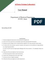 EPS_LAB_Manual_BE-5th sem_2015-16 (2) (1)final