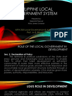 philippinelocalgovernmentsystem-190122033354