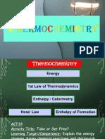 Thermochemistry2019.pptx