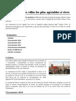 Classements_des_villes_les_plus_agréables_à_vivre.pdf