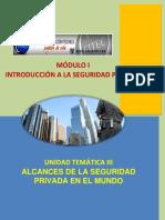 03_Unidad_Tematica_3