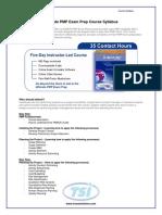 Ultimate-PMP-Exam-Prep-Course.pdf