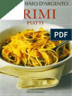 IL CUCCHIAIO D'ARGENTO PRIMI PIATTI.pdf