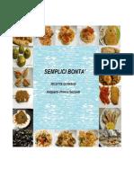 RACCOLTA-DI-RICETTE-DI-PESCE-IN-PDF-semplici-bontà