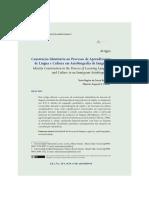 artigo identidade e cultura.pdf