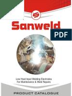 sanweld electrodes catalog vol 4 (1)