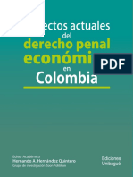 Aspectos actuales del derecho penal económico en Colombia.pdf