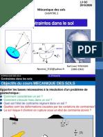 1_CONTRAINTES_DANS_LE_SOL-191319457.pptx