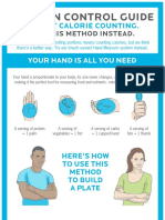 the-best-calorie-control-guide-infographic-printer.pdf