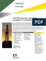 EY-SAP_PRA_roadmap