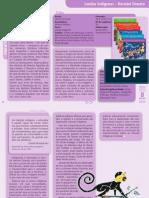 Lendas Indígenas - Hernãni Donato.pdf