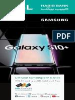 Samsung S10 and S10+.pdf