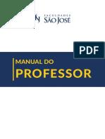 manual_do_professor