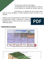 1.3PRESENTACION MUESTREO DE SUELOS