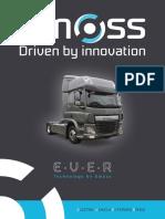 emoss_ever_leaflet_web