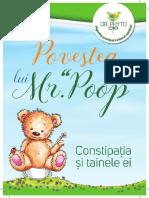 DR PHYTO - brosura Mr Poop v9_A6_proof_compressed