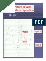 funcoestrigo (1)
