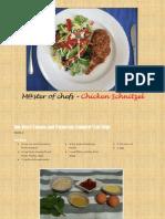 eBook Example