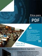 Etica para Ingenieros Lozano