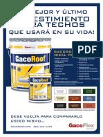 Brochure-GacoRoof-Benefits-Flyer-Spanish-w