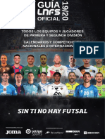 Guia_Oficial_2019-2020.pdf