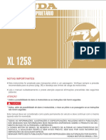 MP XL125S_86_88_MP437884P