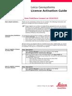 Licence-Activation-Guide-ZenoFieldConnect-CS10-CS15 (1).pdf