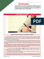 Aula 2 - Português 3ª Série