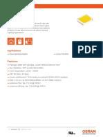 GW JTLRS1.EM_EN.pdf