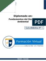Guia Didactica 1-DA Principios del Derecho Ambiental.pdf