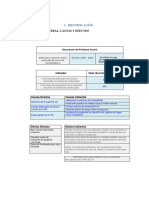INFORME-DE-FORMULACION.docx