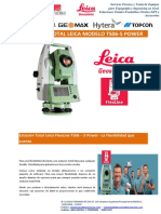 Esp. Tec. Estacion Total Leica TS06-3 Power.pdf