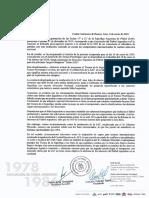 La Asociación del Fútbol Argentino expresa su profunda preocupación respecto al calendario de partidos dispuesto por la SAF.