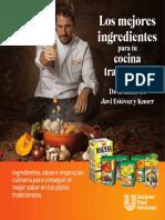 Recetario_Cocina_Tradicional