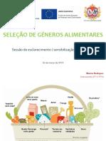 POAPMC - Seleção de Géneros Alimentares.pdf
