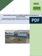ANALISIS DE RIESGOS DE DESASTRES.doc
