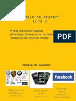 2.Business Model_Capatina Alexandru_Curs 2.pptx