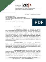 12_04_30_686_Recomendação_Cartorio_Registro_Civil_Nascimento_na_Localidade_e_Fora_do_Prazo