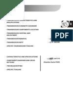 GROUP_20_M191EN_05_2015.pdf