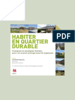 habiter-en-quartier-durable.pdf