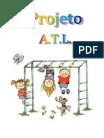 projeto atl adfp.docx