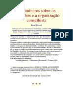 283095619-Preliminares-Sobre-Os-Conselhos-e-a-Organizacao-Conselhista.pdf