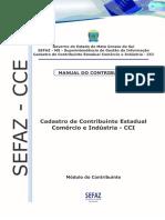 ManualCCI_Contribuintev1.0