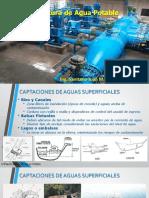 2. Infraestructura de Agua Potable.pdf