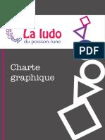 charte graphique