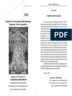 adbhut_ramayan.pdf