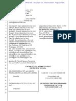 Amarin v Hikma 331.pdf