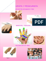 109065400-Manual-Unas.doc