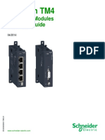 Guia de hardware TM4.pdf